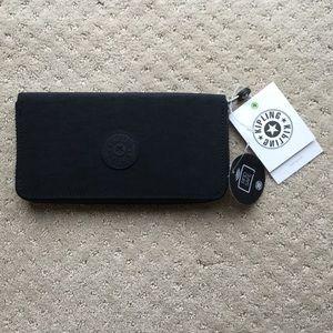Kipling Jessi wallet